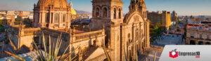 Guadalajara DIR Empresas10