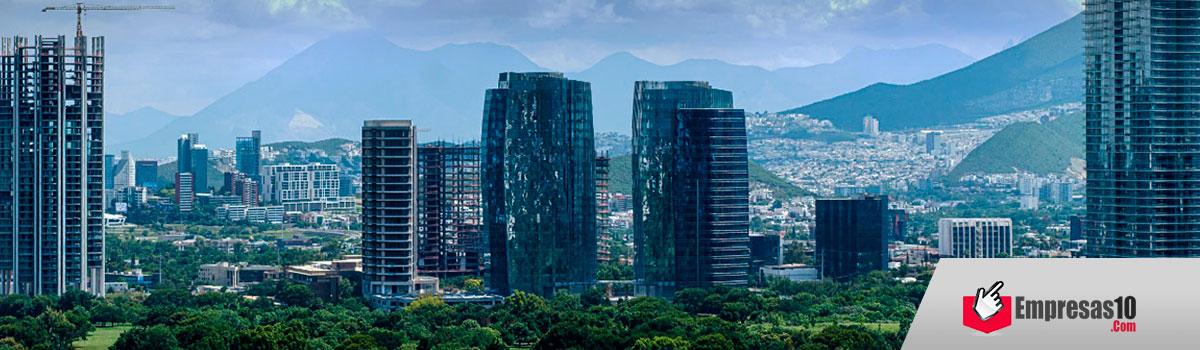 Monterrey Empresas10