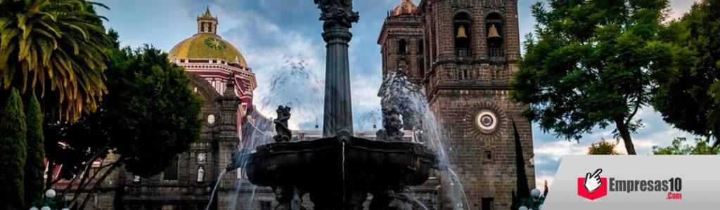 Puebla Empresas10
