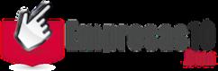 Logotipo Empresas10