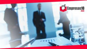 Proyecto Empresarial empresas10