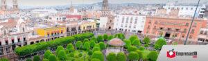 Leon Guanajuato Empresas10
