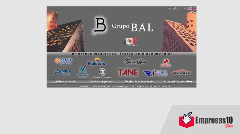 bal-Grandes-Empresas-banner-empresas10