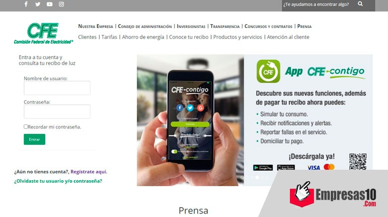cfe-Grandes-Empresas-banner-empresas10