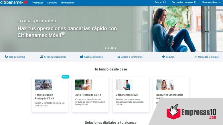 citibanamex-Grandes-Empresas-banner-empresas10