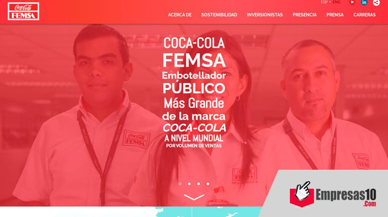 coca-cola-femsa-Grandes-Empresas-banner-empresas10
