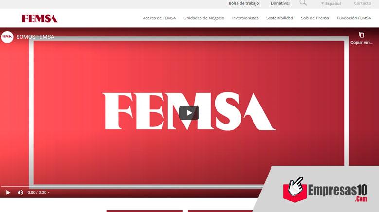 femsa-Grandes-Empresas-banner-empresas10