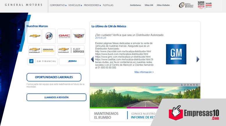 gm-Grandes-Empresas-banner-empresas10