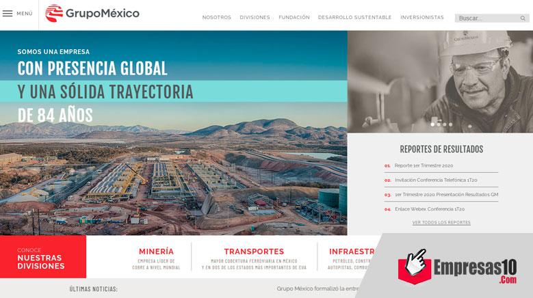 gmexico-Grandes-Empresas-banner-empresas10