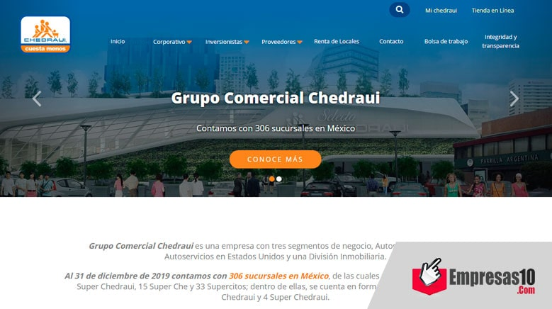 grupochedraui-Grandes-Empresas-banner-empresas10