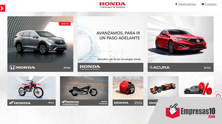 honda-Grandes-Empresas-banner-empresas10