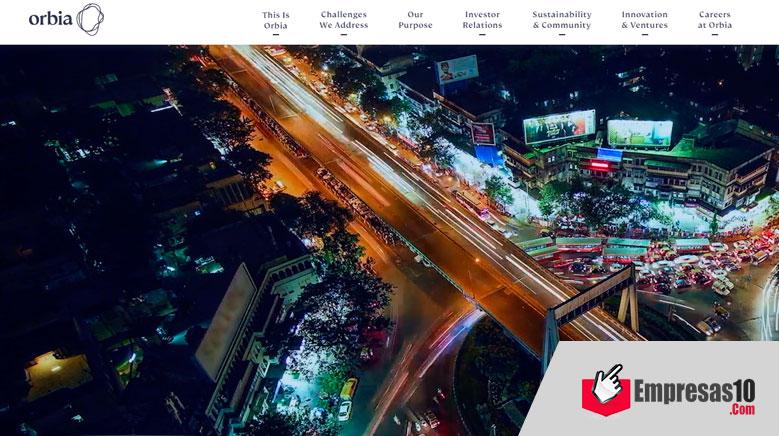 mexichem-Grandes-Empresas-banner-empresas10