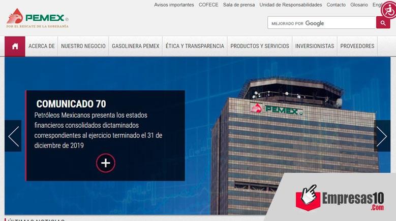 Pemex-Grandes-Empresas-banner-empresas10