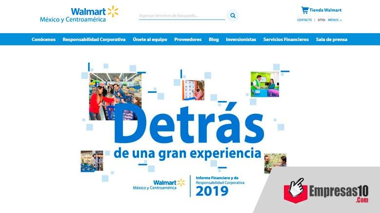 walmart-Grandes-Empresas-banner-empresas10