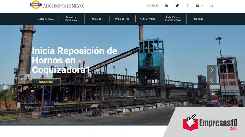 ahmsa-Grandes-Empresas-banner-empresas10