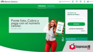 bancoazteca-Grandes-Empresas-banner-empresas10