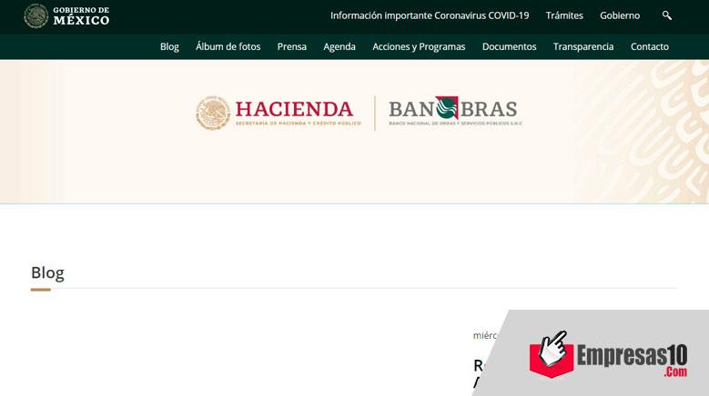 banobras-Grandes-Empresas-banner-empresas10