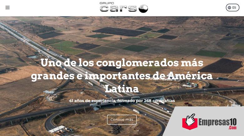 carso-Grandes-Empresas-banner-empresas10