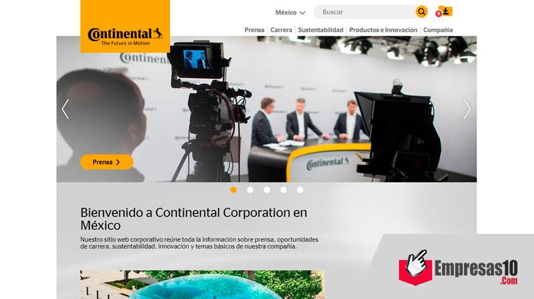 continental-Grandes-Empresas-banner-empresas10