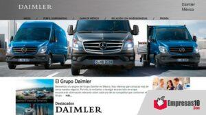 daimler-Grandes-Empresas-banner-empresas10