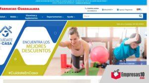 farmaciasguadalajara-Grandes-Empresas-banner-empresas10