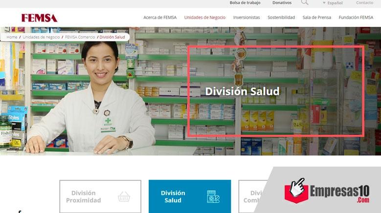 femsa-division-salud-Grandes-Empresas-banner-empresas10