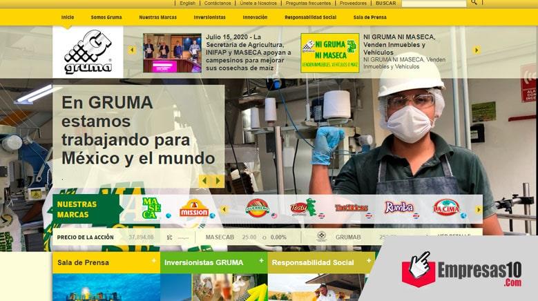 gruma-Grandes-Empresas-banner-empresas10