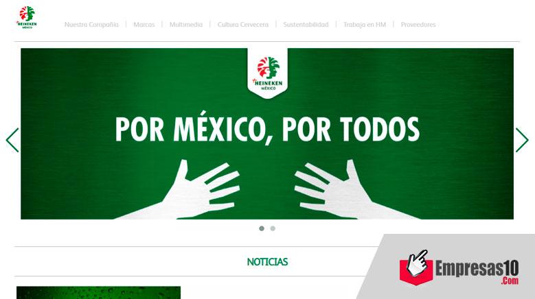 heinekenmexico-Grandes-Empresas-banner-empresas10