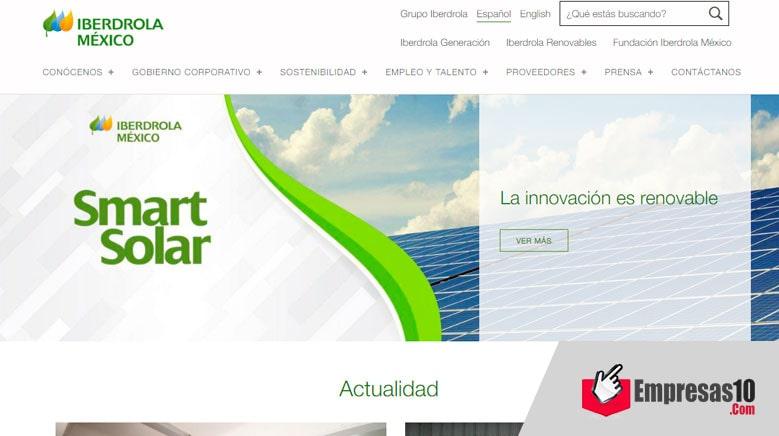 iberdrolamexico-Grandes-Empresas-banner-empresas10