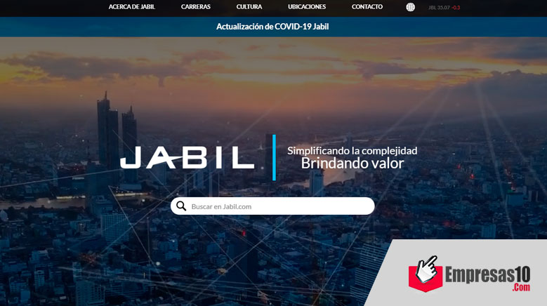 jabil-Grandes-Empresas-banner-empresas10