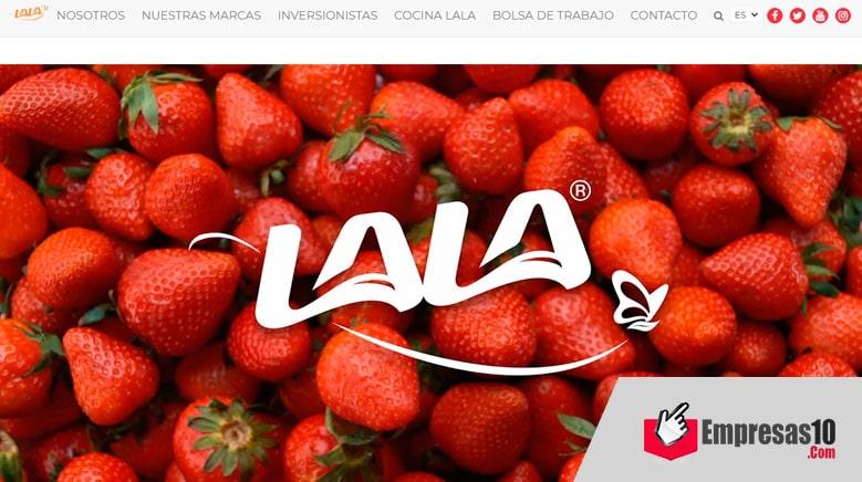 lala-Grandes-Empresas-banner-empresas10