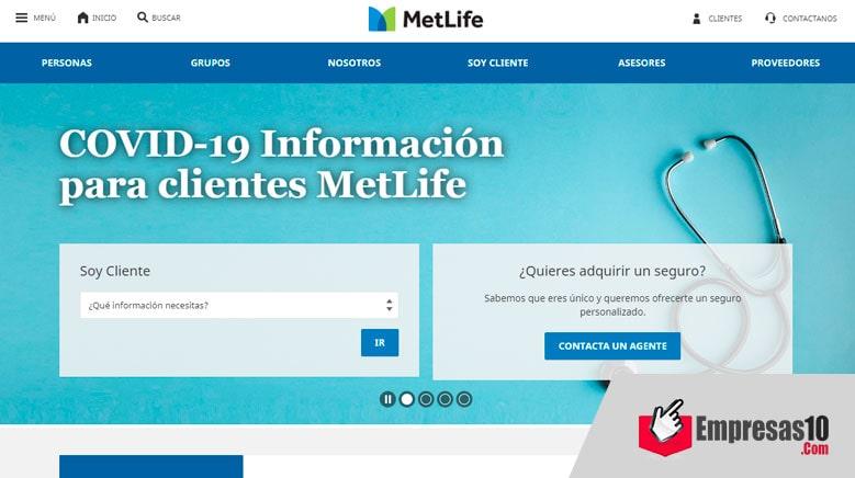 metlife-Grandes-Empresas-banner-empresas10