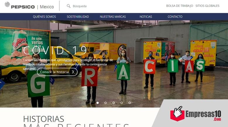 pepsico-Grandes-Empresas-banner-empresas10
