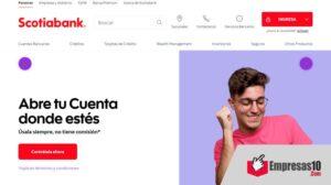scotiabank-Grandes-Empresas-banner-empresas10