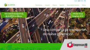 aleatica-Grandes-Empresas-banner-empresas10