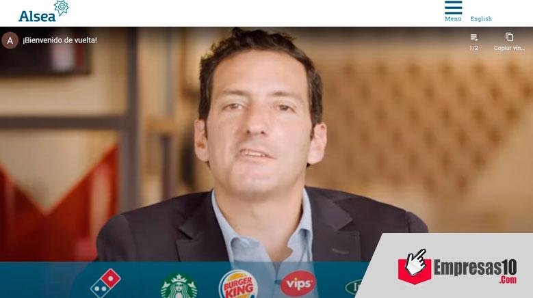 alsea-Grandes-Empresas-banner-empresas10