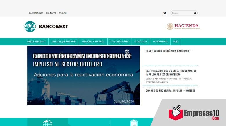 bancomext-Grandes-Empresas-banner-empresas10