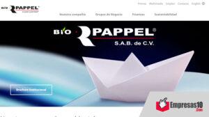biopappel-Grandes-Empresas-banner-empresas10