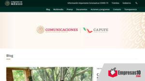 capufe-Grandes-Empresas-banner-empresas10