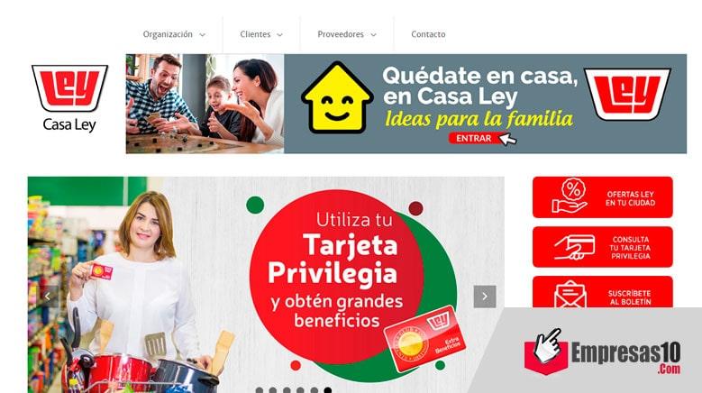 casaley-Grandes-Empresas-banner-empresas10