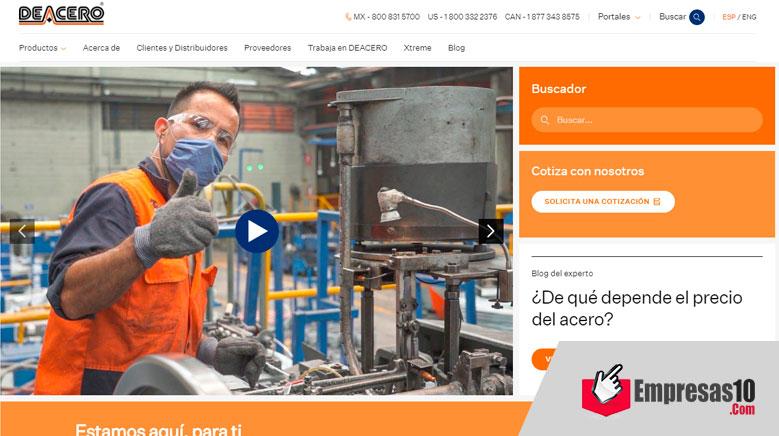 deacero-Grandes-Empresas-banner-empresas10