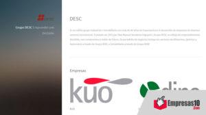 desc-Grandes-Empresas-banner-empresas10