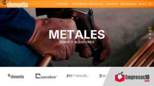 elementia-Grandes-Empresas-banner-empresas10