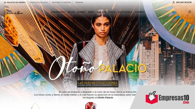 elpalaciodehierro-Grandes-Empresas-banner-empresas10
