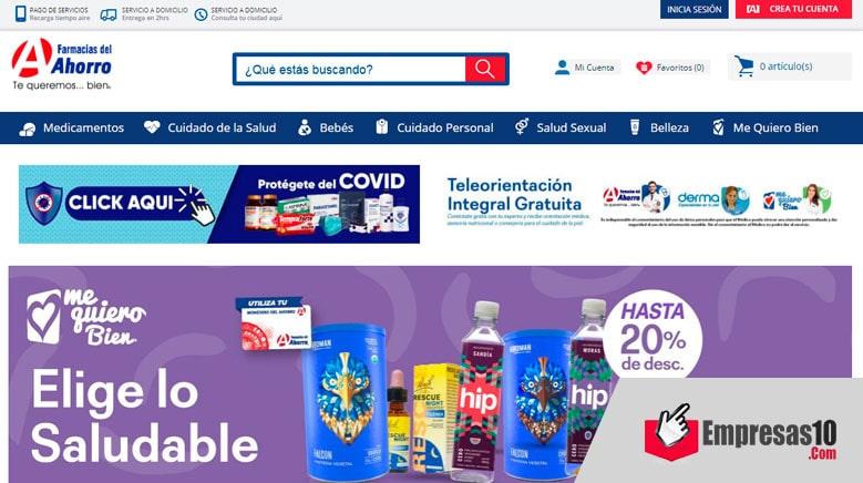 farmacias-del-ahorro-Grandes-Empresas-banner-empresas10