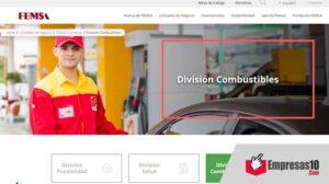 femsa-combustibles-Grandes-Empresas-banner-empresas10