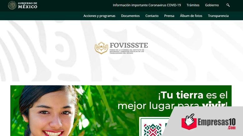 fovissste-Grandes-Empresas-banner-empresas10