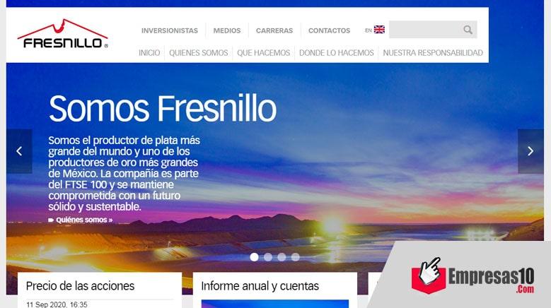 fresnilloplc-Grandes-Empresas-banner-empresas10