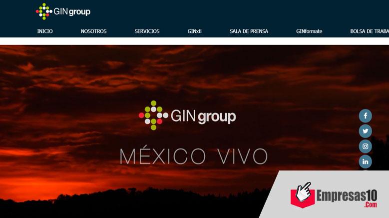 gingroup-Grandes-Empresas-banner-empresas10