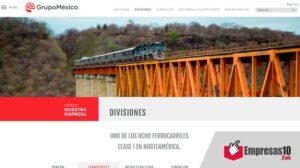 gmexico-transportes-Grandes-Empresas-banner-empresas10
